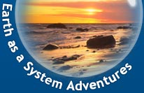 Earth as a System Adventures